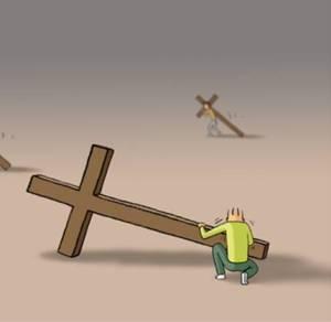cross04