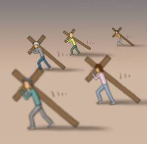 cross06