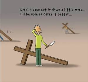 cross07