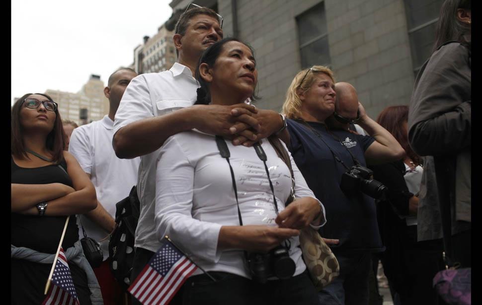 http://latimesphoto.files.wordpress.com/2011/09/la-sept11_chavez-011.jpg
